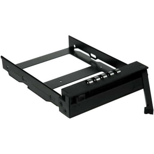 Hot-swap drive tray for Obsidian Series™ 800D