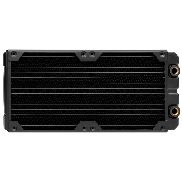 Hydro X Series XR5 280mm Water Cooling Radiator
