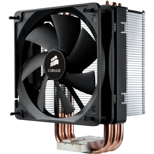 Air Series™ A50 CPU Cooler