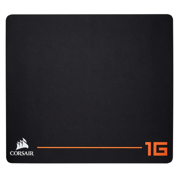 Mousepad de pano para jogos MM200 Summit1G Edition