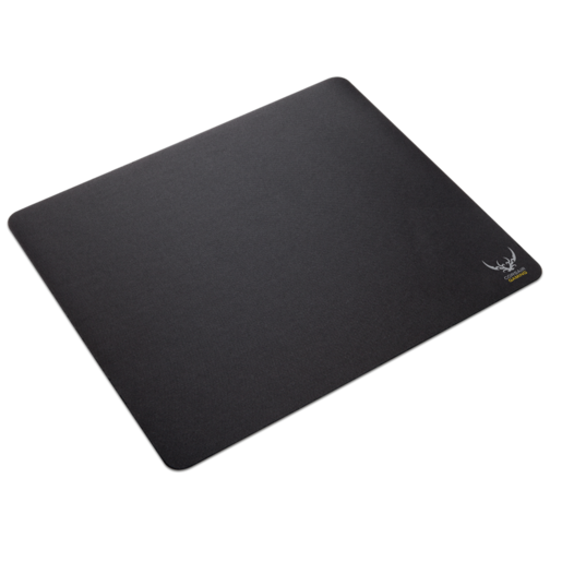 CORSAIR Gaming MM200 Mouse Mat — Standard Edition