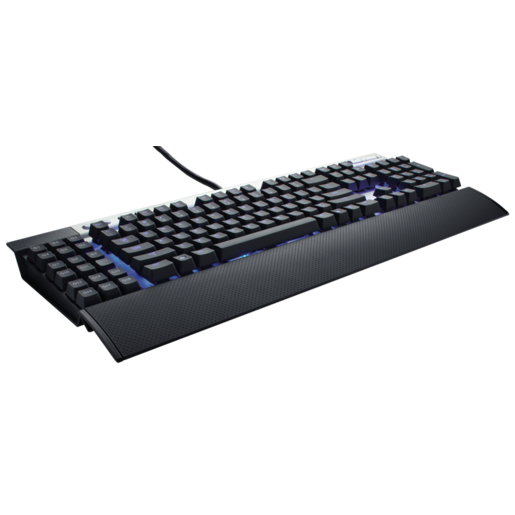 VENGEANCE® K90 Performance MMO Mechanical Gaming Keyboard (FR)