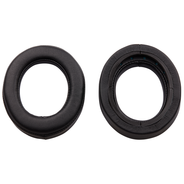 HS Series Ear Pads - Set of 2 (for HS50/60)