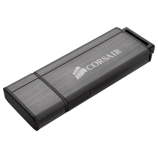 Flash Voyager® GS USB 3.0 64GB Flash Drive