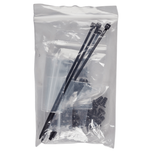 Carbide Series™ 300R Accessory Kit
