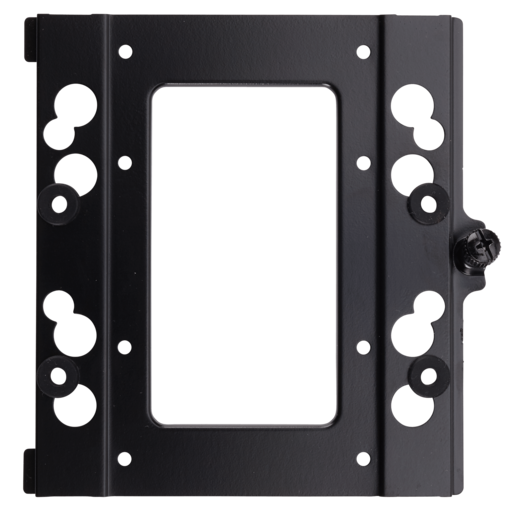 Carbide 270R HDD Mounting Bracket