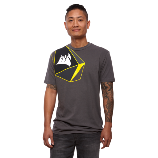 CORSAIR Prism Graphic Tee — Medium