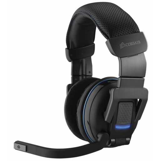 VENGEANCE® 2100 Dolby 7.1 Wireless Gaming Headset (Refurbished)