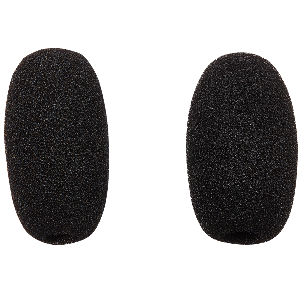 VOID PRO Mic Windscreen (puff ball)