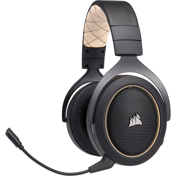 HS70 SE WIRELESS Gaming-Headset