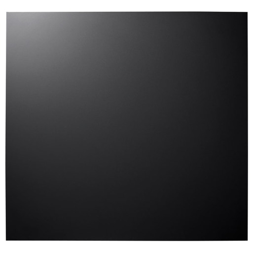 Obsidian Series™ 550D plain side panel