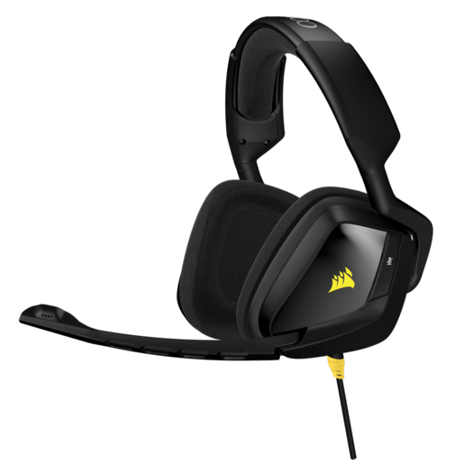 VOID Stereo Gaming Headset (WW) (Refurbished)