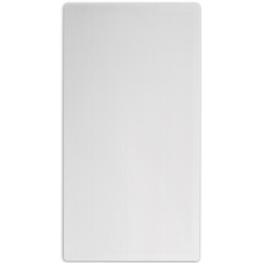 Carbide 400C Top Dust Filter, White, Late 2016