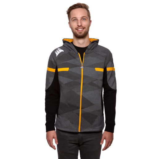 CORSAIR VENGEANCE Hoodie — Medium