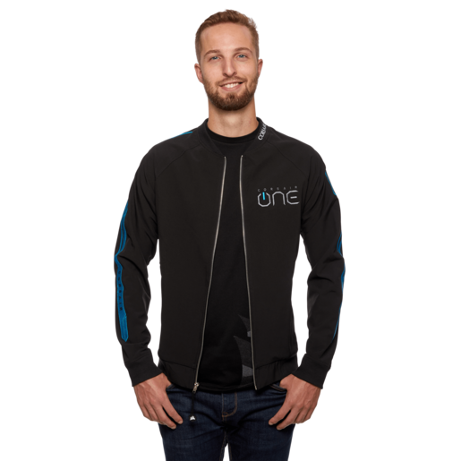 CORSAIR ONE Jacket — Small