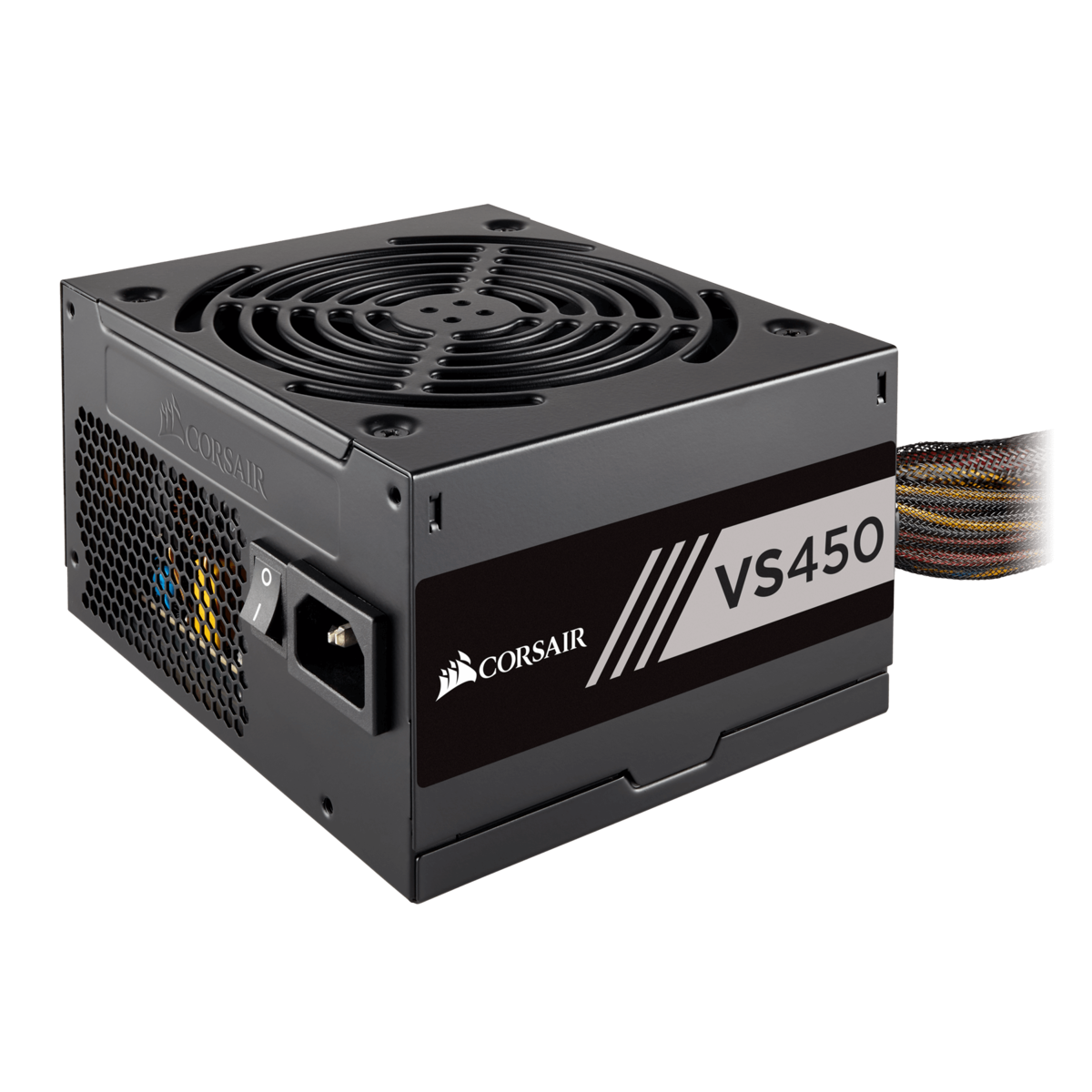 https://www.corsair.com/medias/sys_master/images/images/hd1/h09/9112423399454/-CP-9020170-NA-Gallery-VS450-PSU-05.png