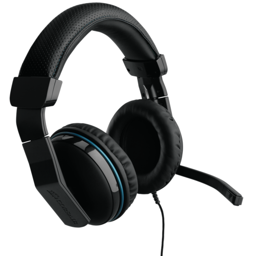 VENGEANCE® 1300 Analog Gaming Headset (Refurbished)