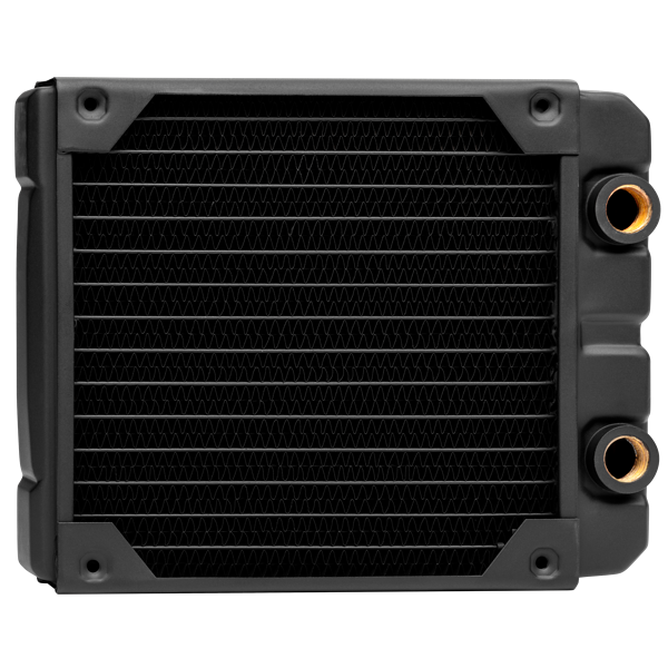 Hydro X Series XR5 140mm Water Cooling Radiator