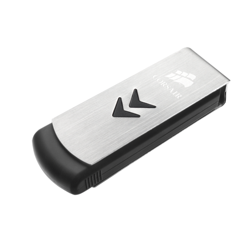 Flash Voyager® LS USB 3.0 32GB Flash Drive
