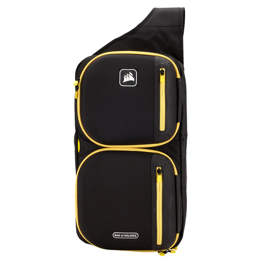 Corsair LAN Bag