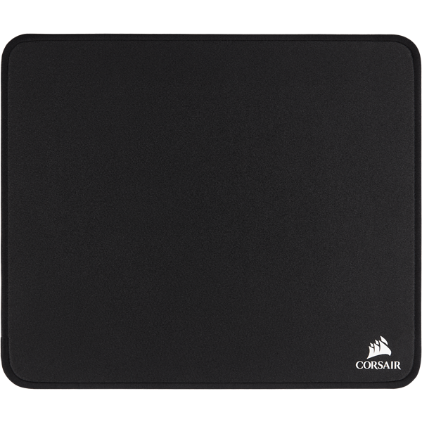 Mousepad MM350 Champion Series – Médio