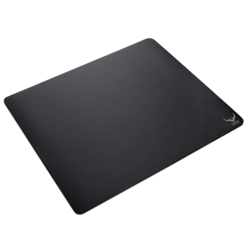 CORSAIR Gaming MM200 Mouse Mat — XL Edition